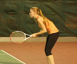 5 Beginners Tips to Improve your Tennis