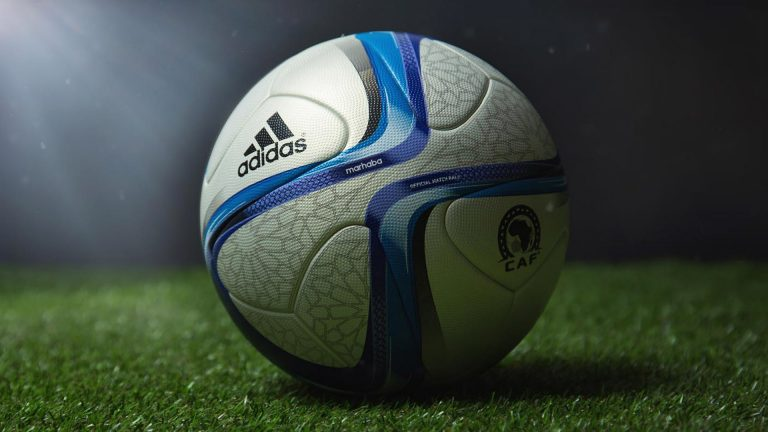 10 Wonderful Facts About Soccer